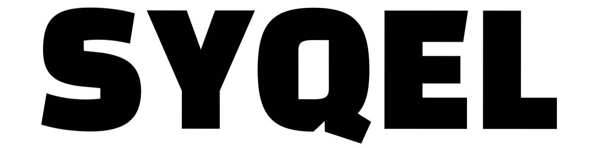 SYQEL